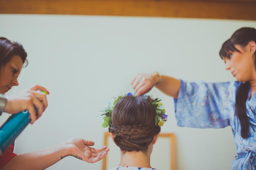 festival-style-wedding-hair-vicky-and-james-festival-wedding