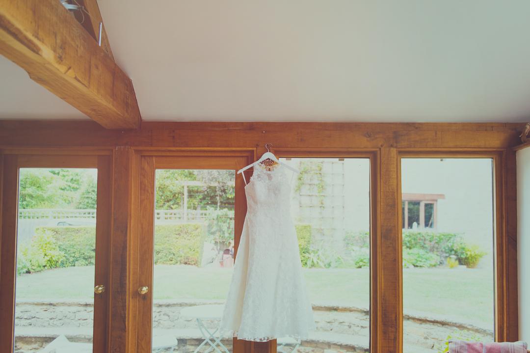 tea-length-wedding-dress-vicky-and-james-wedfest-festival-wedding