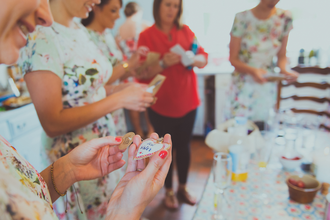 bridesmaid-gifts-vicky-and-james-festival-wedding