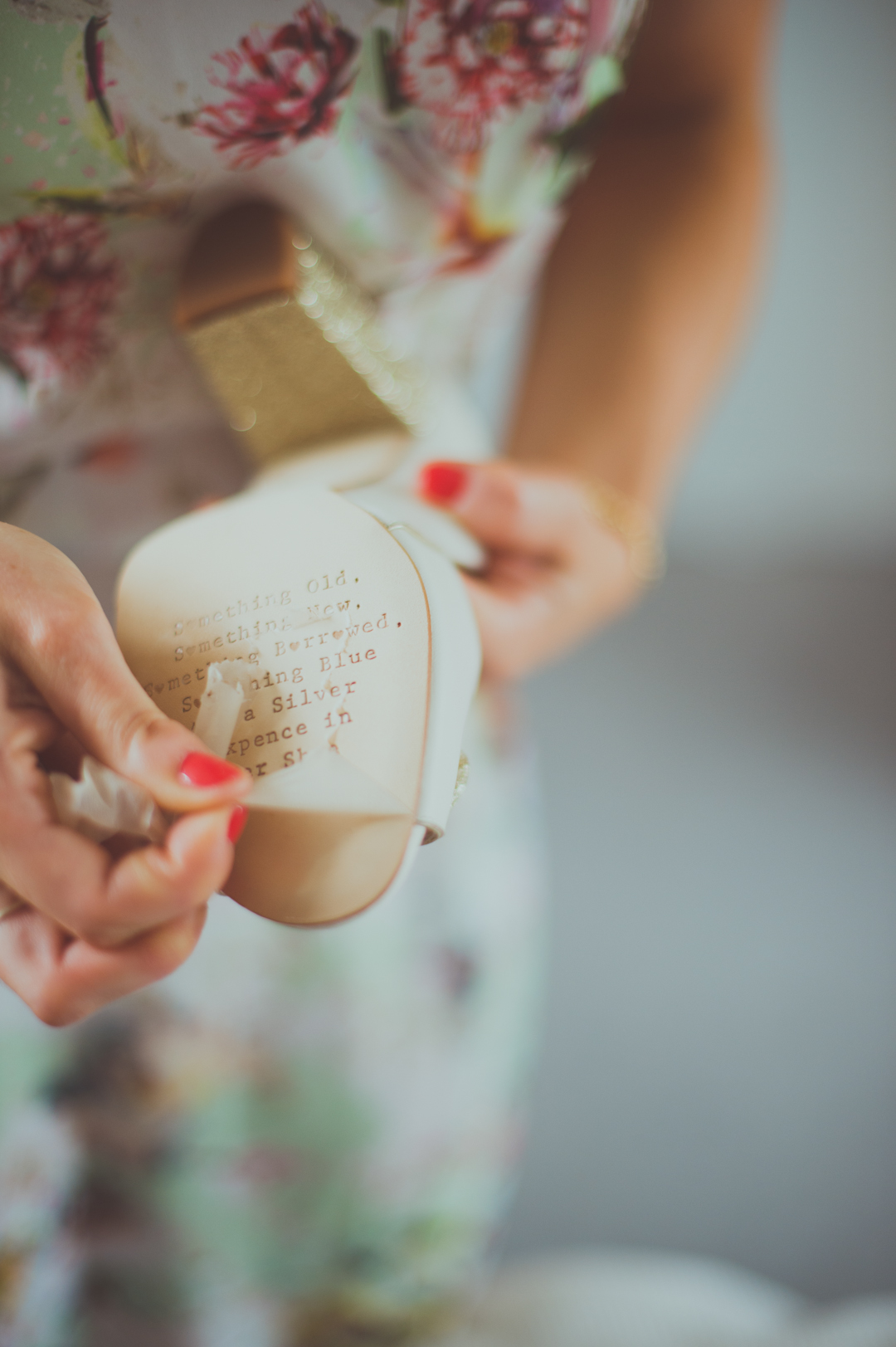 engraved-wedding-shoes-vicky-and-james-festival-wedding