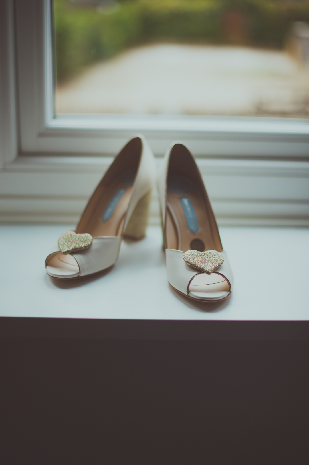 Charlotte-Mills-wedding-shoes-festival-style-wedding