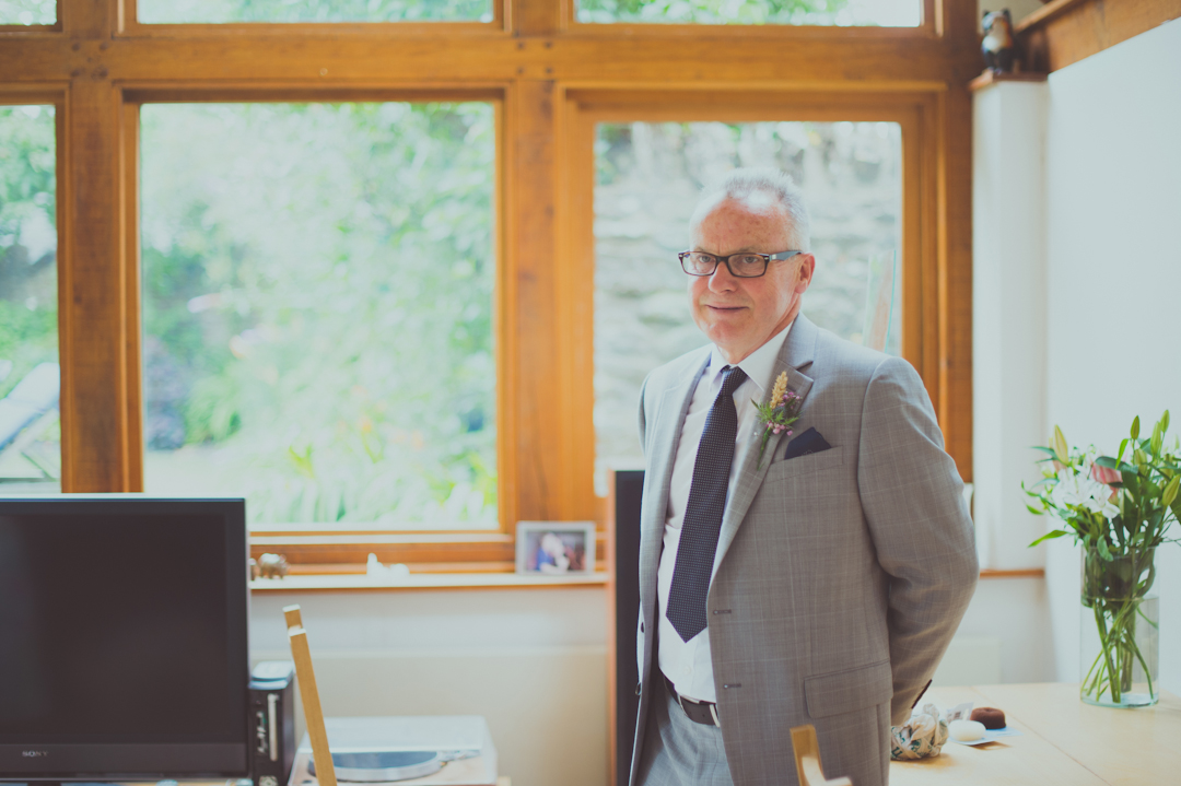 father-of-the-bride-vicky-and-james-festival-wedding