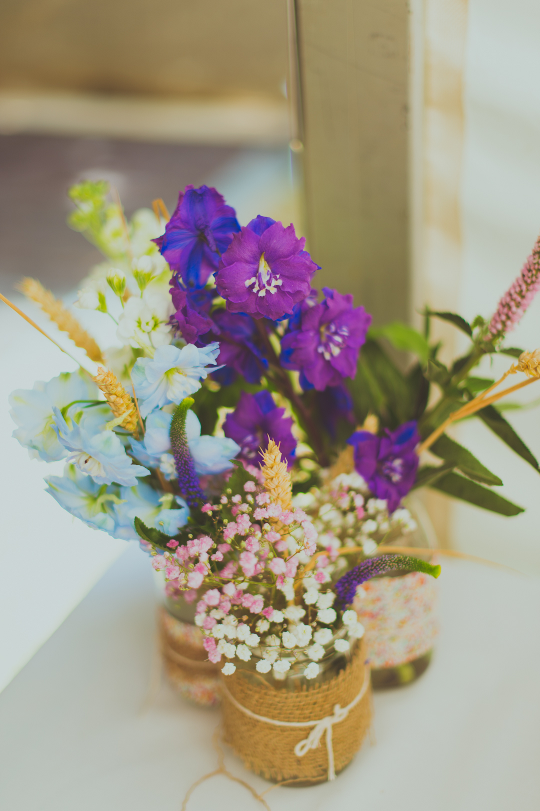 bright-wild-flowers-vicky-and-james-festival-wedding