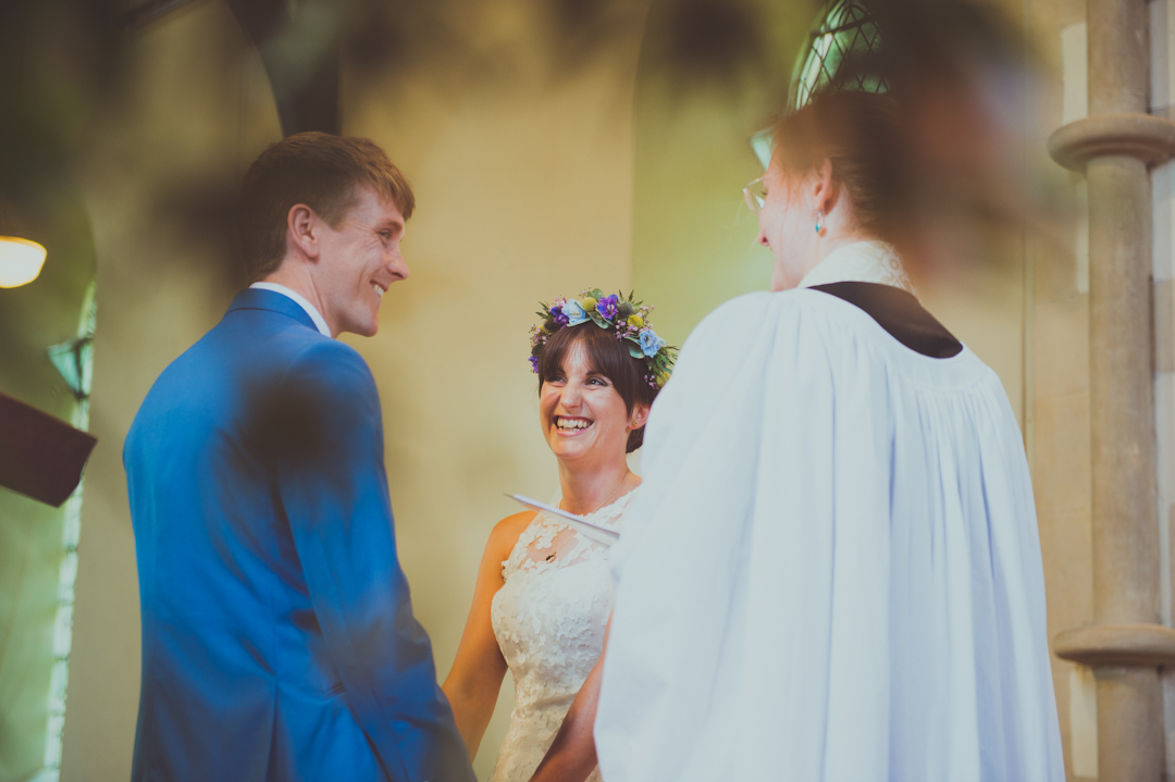 church-ceremony-vicky-and-james-wedfest