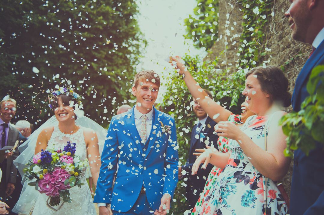 confetti-vicky-and-james-wedfest