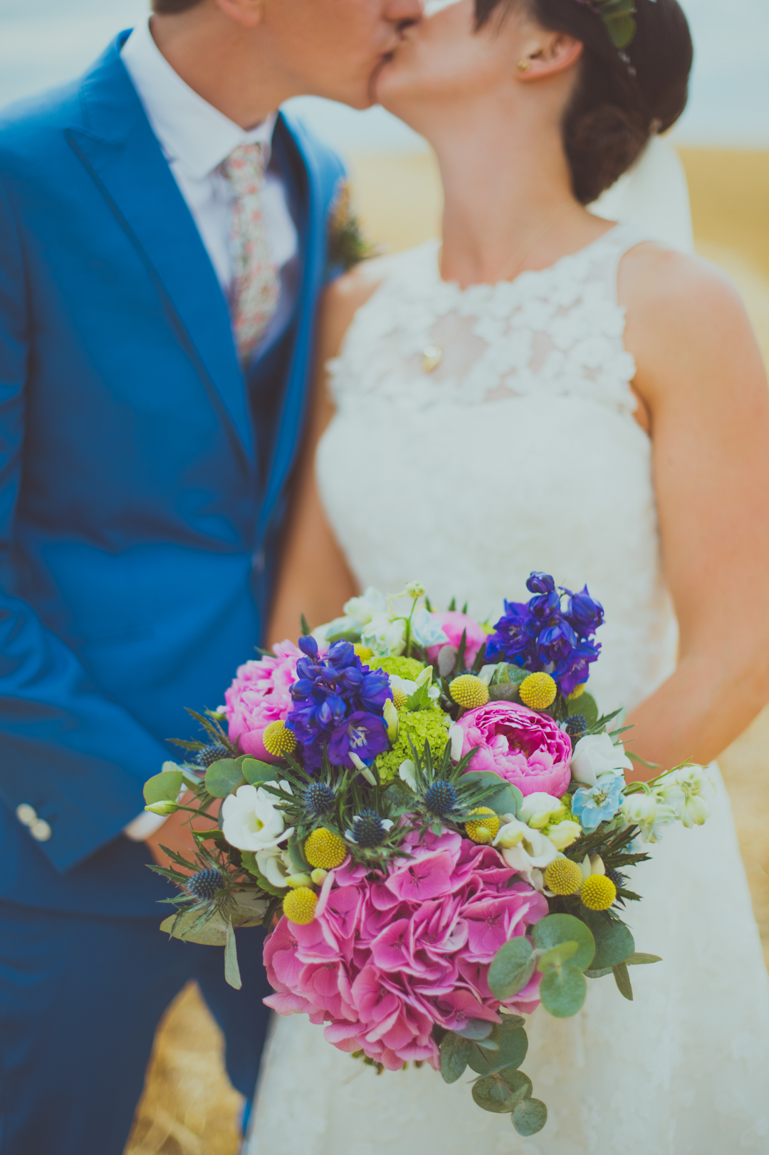 festival-bride-and-groom-vicky-and-james-wedfest