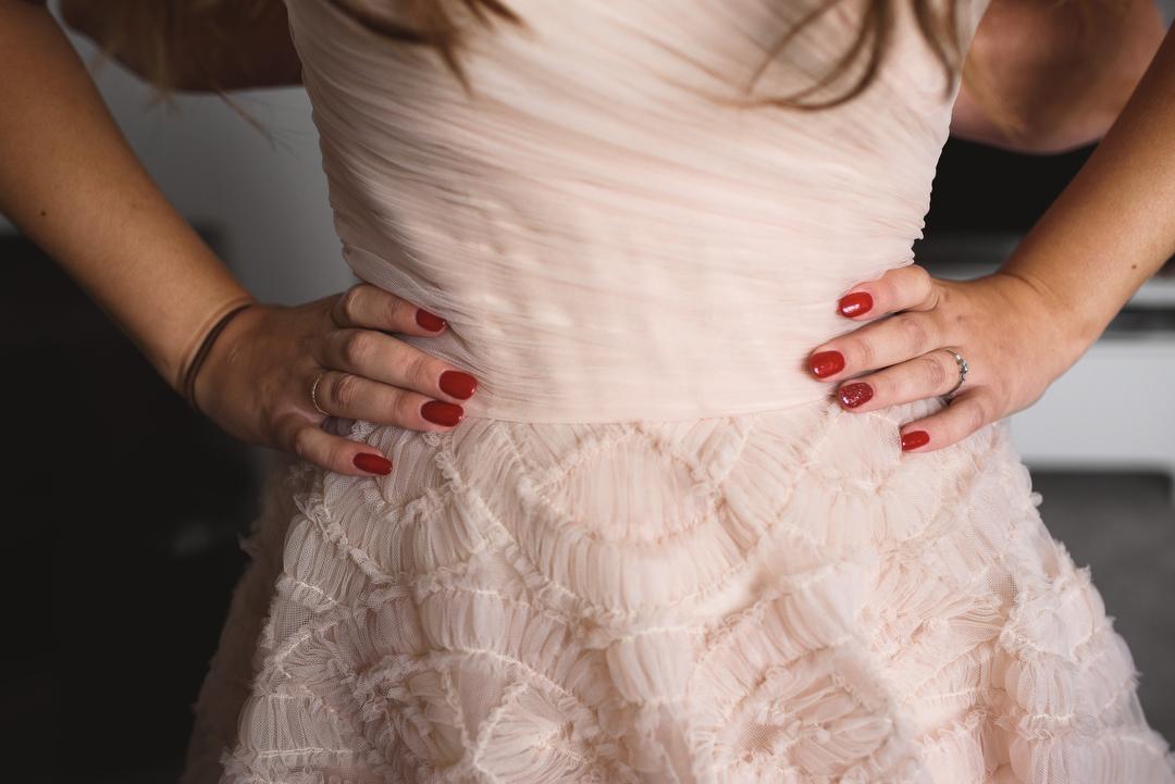 blush-wedding-dress-claire-and-simons-festival-wedding