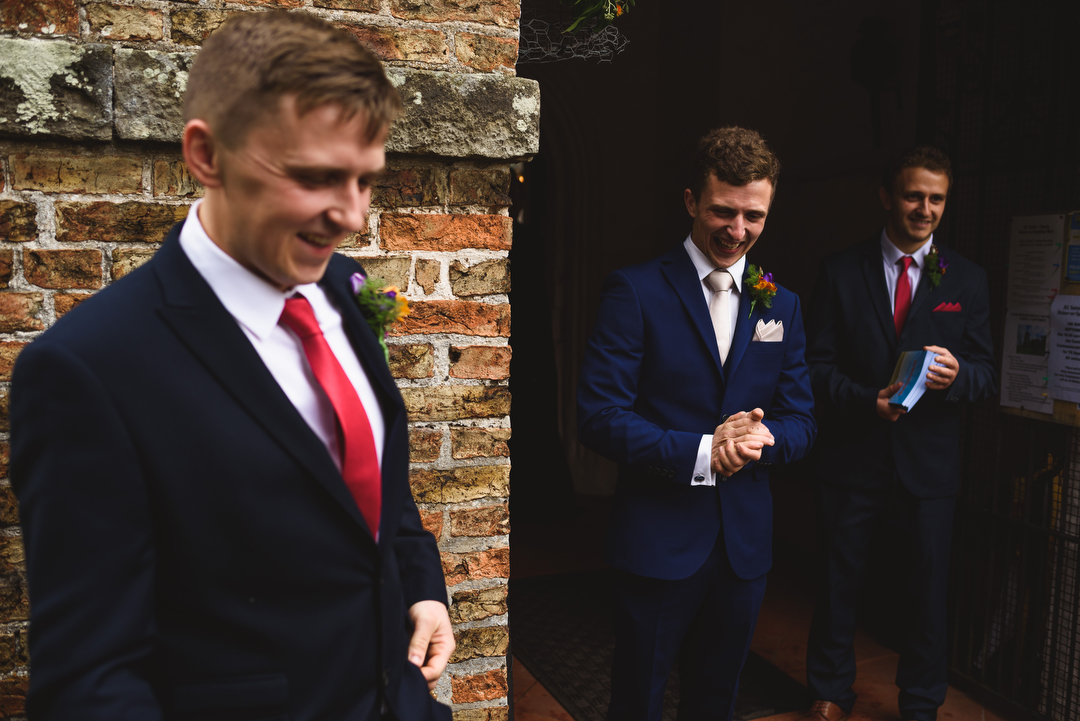 claire-and-simons-festival-wedding-jackson-and-co-photography
