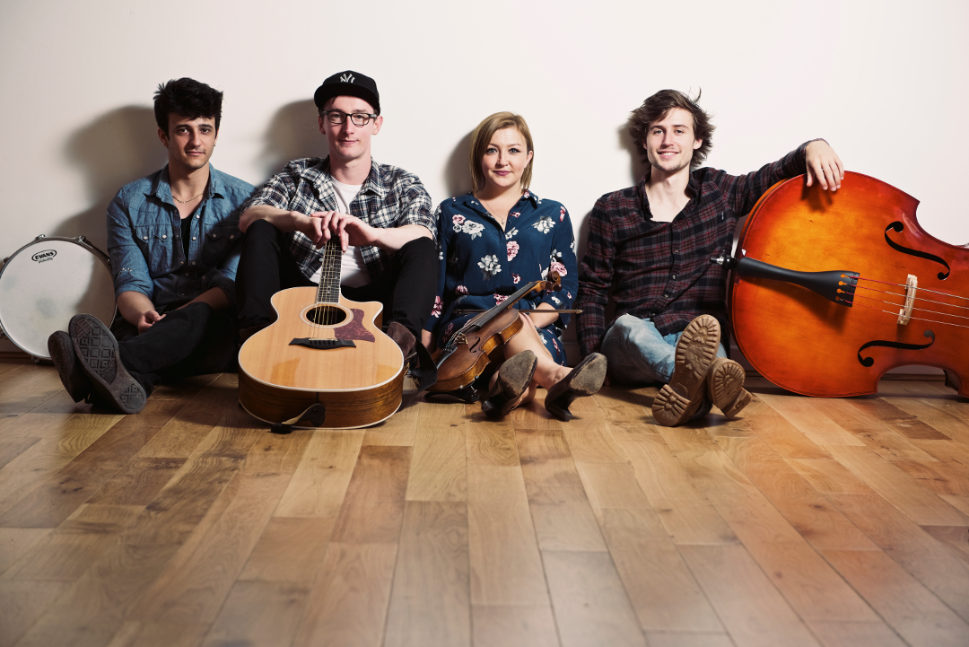 the-perfect-festival-band-for-your-festival-wedding-folk-junkies