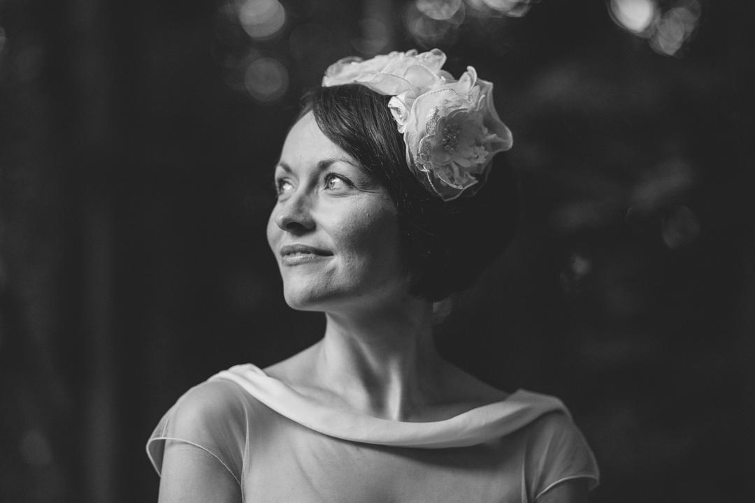 jen-mat-festival-brides-feature-134