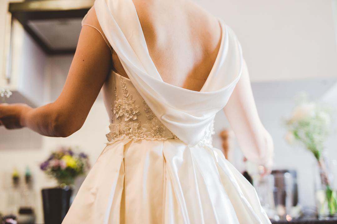 bespoke-vintage-style-50's-wedding-dress-jen-mat's-festival-wedding
