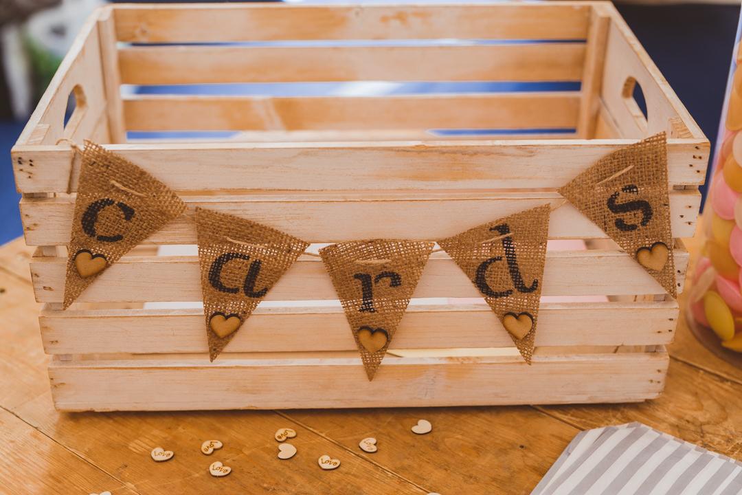 decor-festival-brides-feature-59
