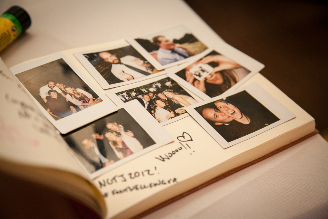 guest-book-sara-and-tims-festival-wedding