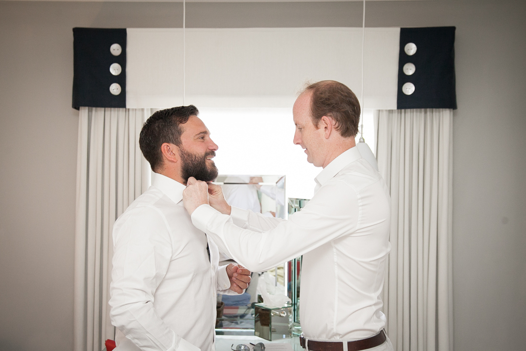 groom-getting-ready-sara-and-tims-festival-wedding-joe-buford-photography
