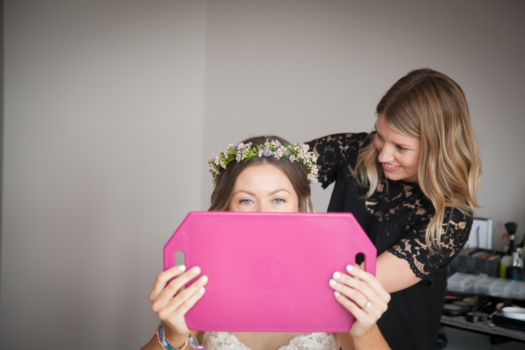 boho-bride-getting-ready-sara-and-tims-festival-wedding-joe-buford-photography