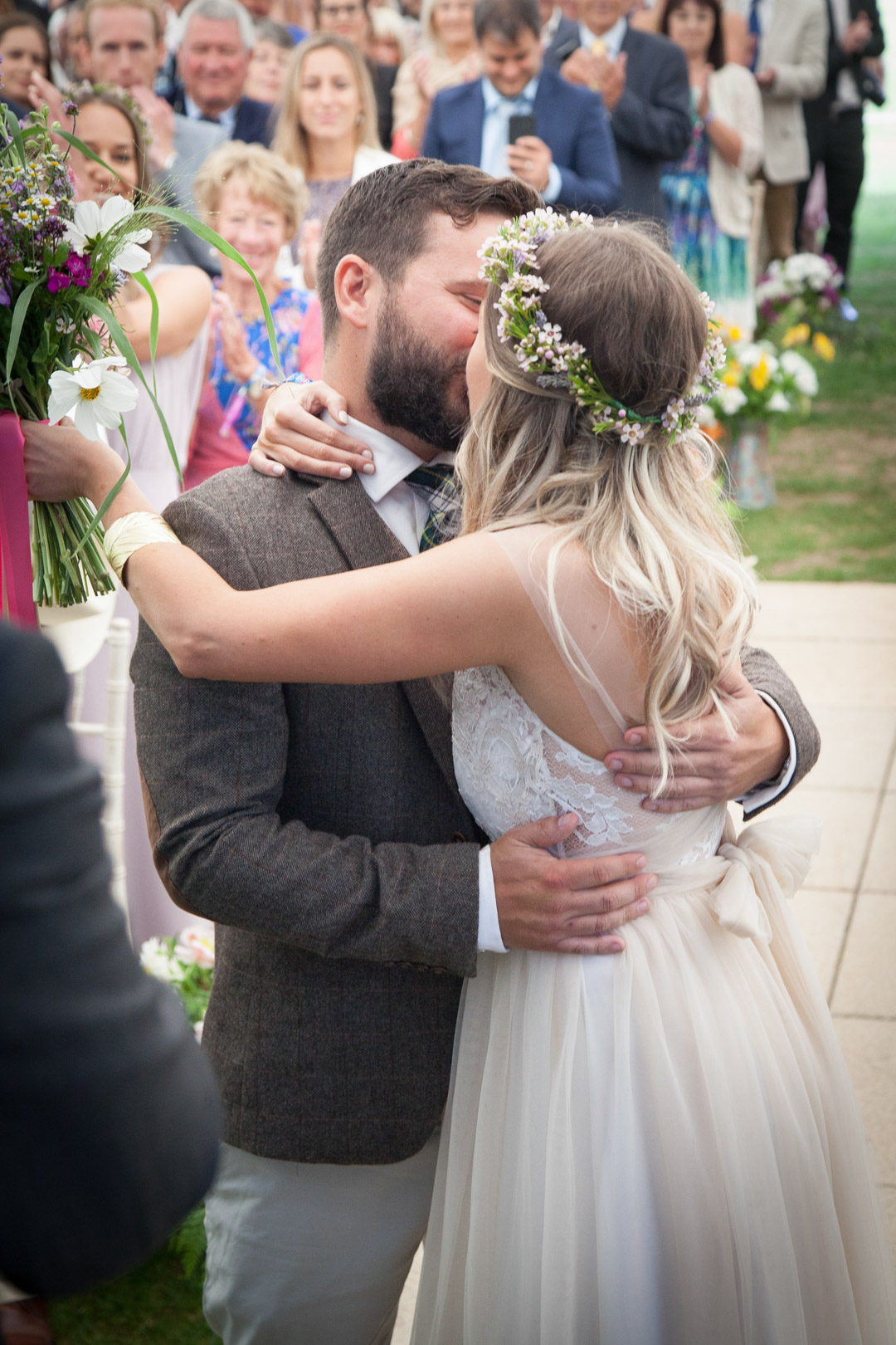 ceremony-sara-and-tims-festival-wedding-joe-buford-photography