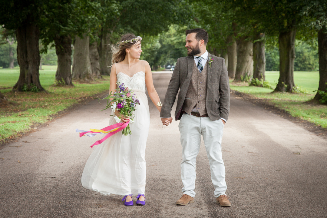 bride-and-groom-sara-and-tims-festival-wedding-joe-buford-photography