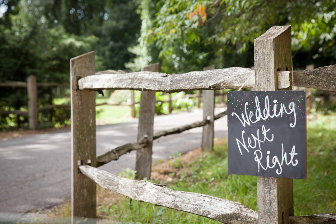 wedding-signs-sara-and-tims-festival-wedding-joe-buford-photography