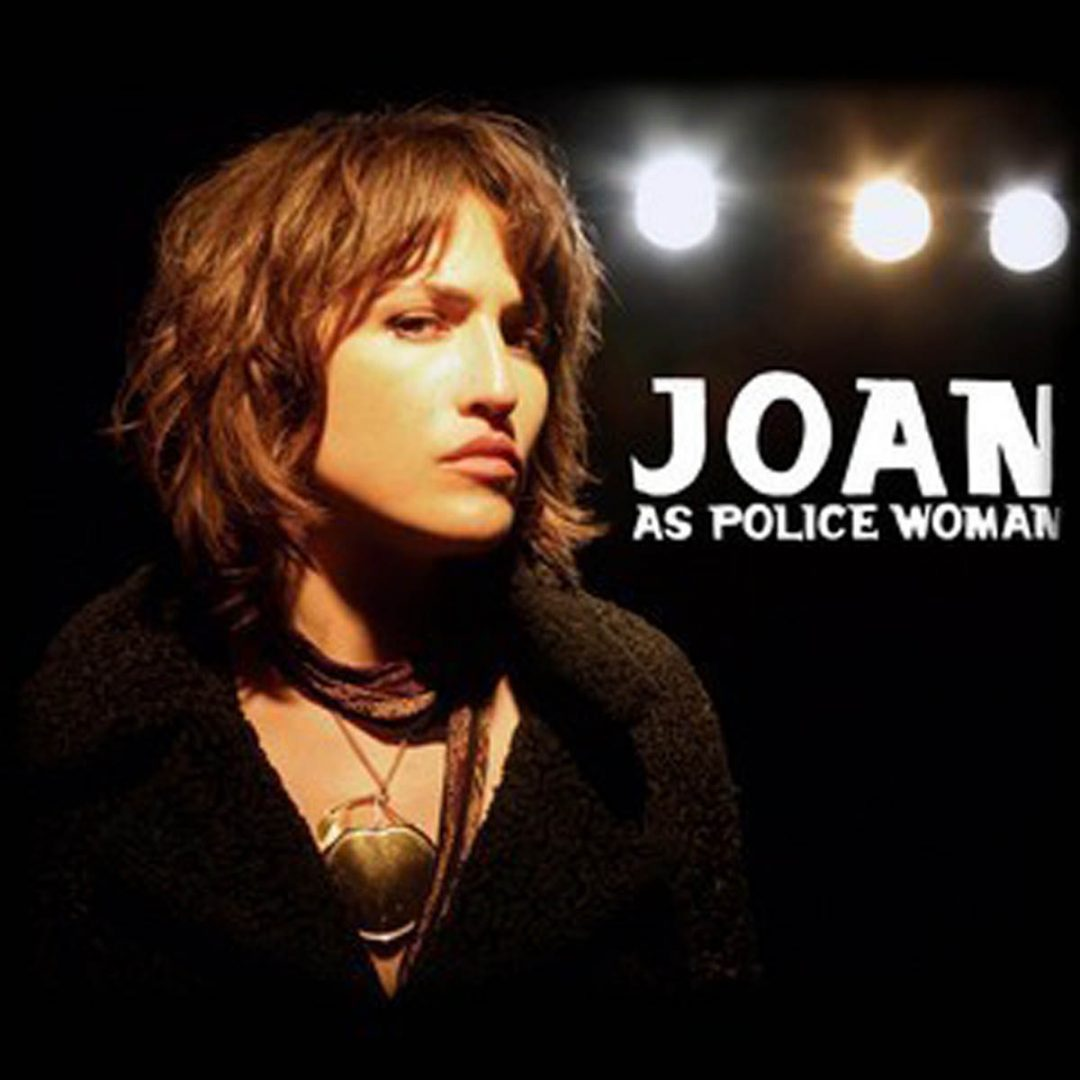 alternative-first-dance-love-song-suggestion-real-life-by-joan-as-a-policewoman