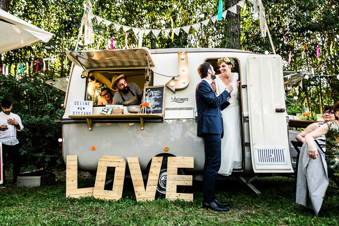 lesrecitsdebecca-wedding-roma-foodtruckfestival-101