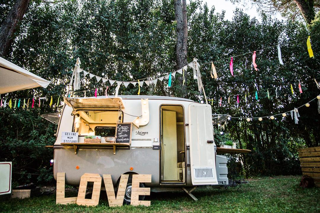 lesrecitsdebecca-wedding-roma-foodtruckfestival-106