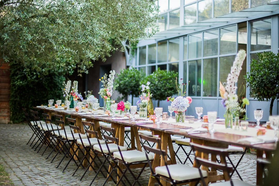 lesrecitsdebecca-wedding-roma-foodtruckfestival-111