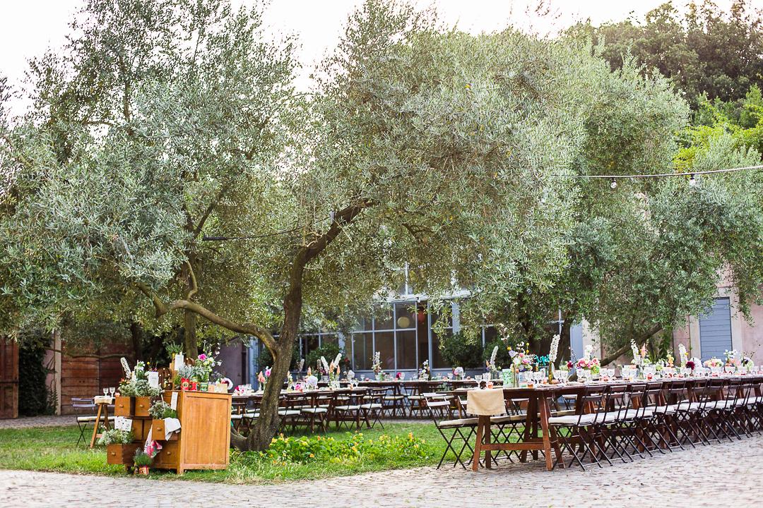lesrecitsdebecca-wedding-roma-foodtruckfestival-112
