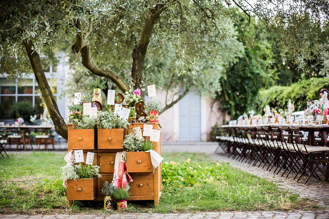 lesrecitsdebecca-wedding-roma-foodtruckfestival-113