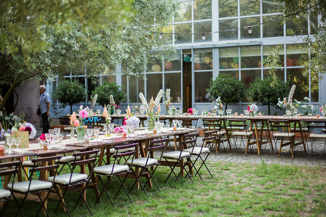 lesrecitsdebecca-wedding-roma-foodtruckfestival-115