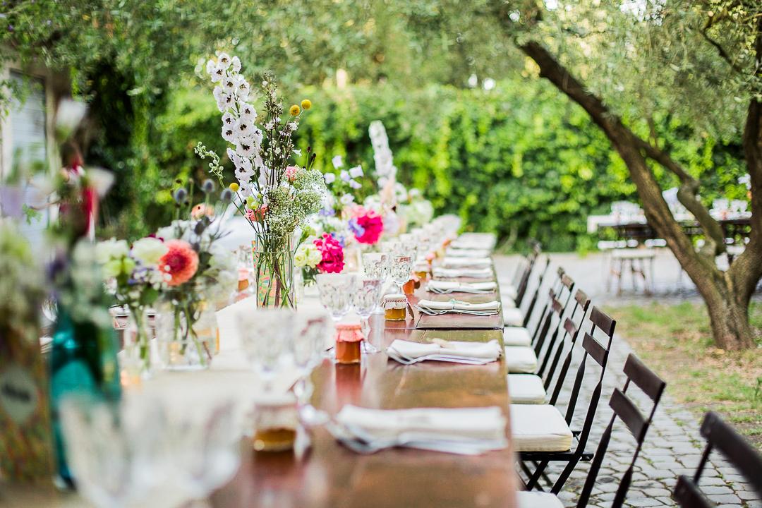 lesrecitsdebecca-wedding-roma-foodtruckfestival-119