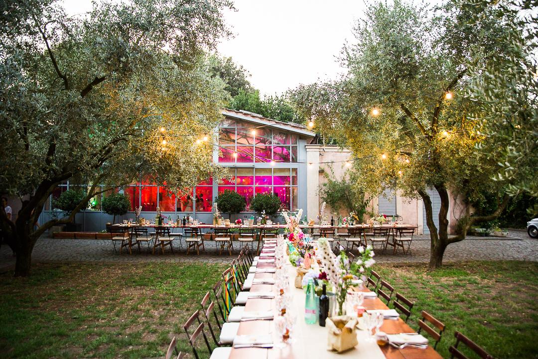 lesrecitsdebecca-wedding-roma-foodtruckfestival-123