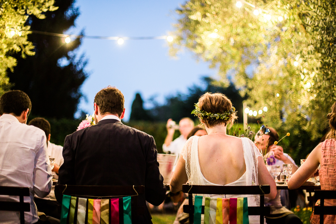lesrecitsdebecca-wedding-roma-foodtruckfestival-125