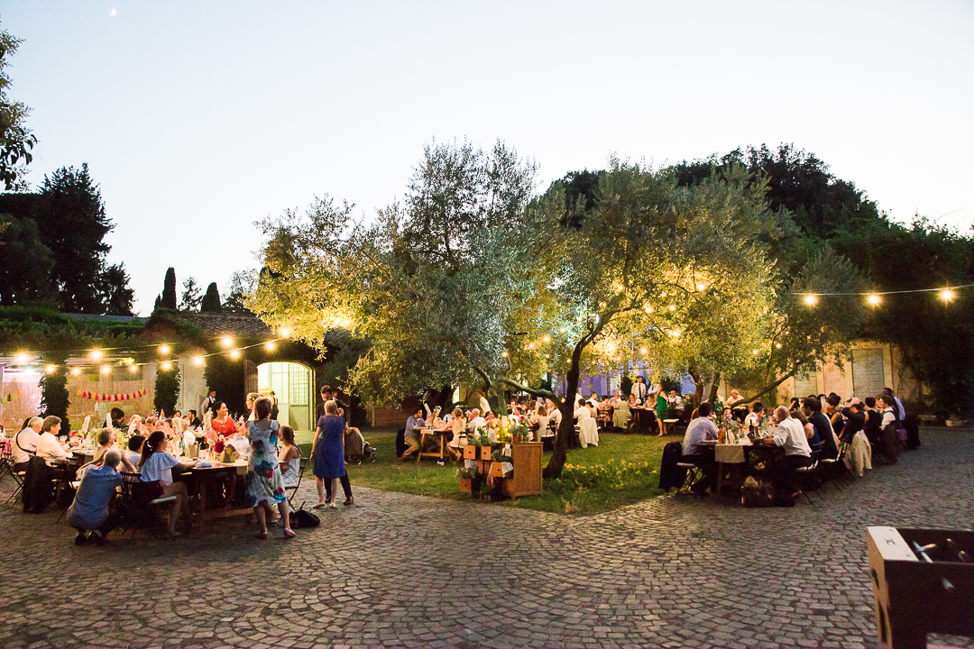 lesrecitsdebecca-wedding-roma-foodtruckfestival-126