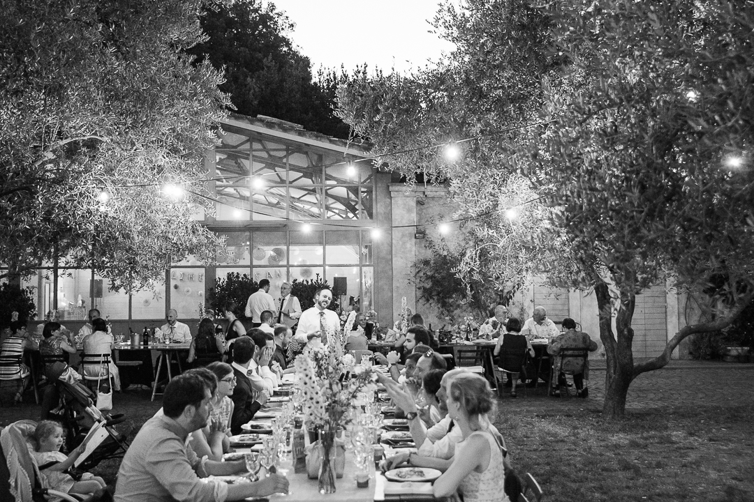 lesrecitsdebecca-wedding-roma-foodtruckfestival-128