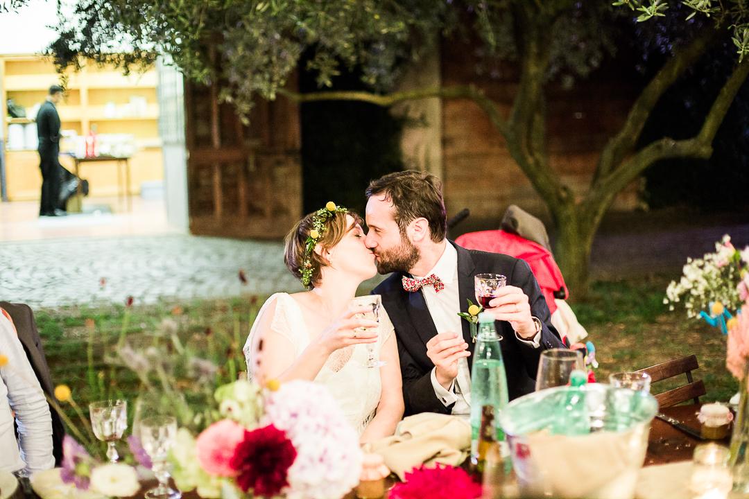 lesrecitsdebecca-wedding-roma-foodtruckfestival-131