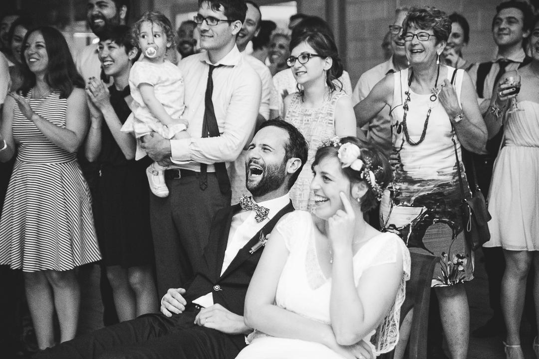 lesrecitsdebecca-wedding-roma-foodtruckfestival-136
