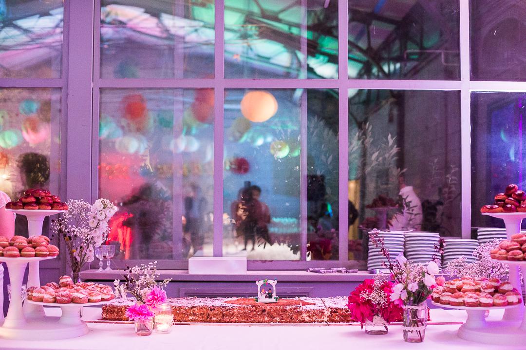 lesrecitsdebecca-wedding-roma-foodtruckfestival-143