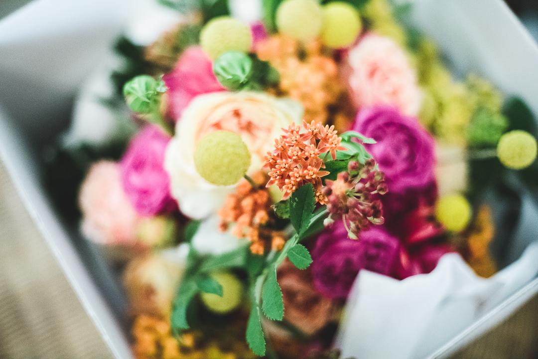 lesrecitsdebecca-wedding-roma-foodtruckfestival-16