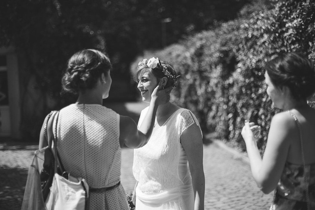lesrecitsdebecca-wedding-roma-foodtruckfestival-18