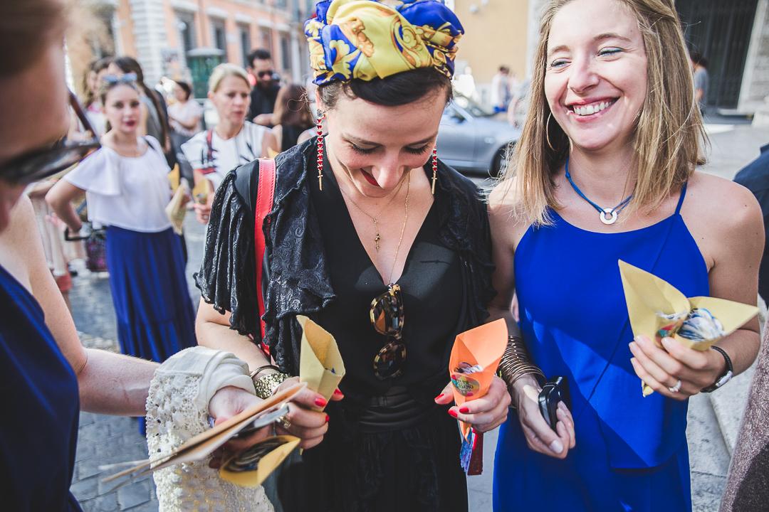 lesrecitsdebecca-wedding-roma-foodtruckfestival-36