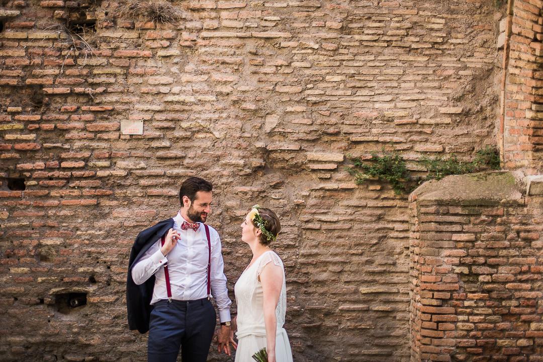 lesrecitsdebecca-wedding-roma-foodtruckfestival-58