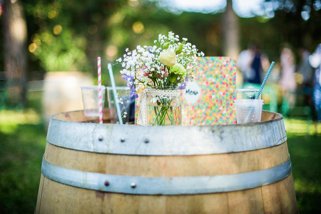 lesrecitsdebecca-wedding-roma-foodtruckfestival-67