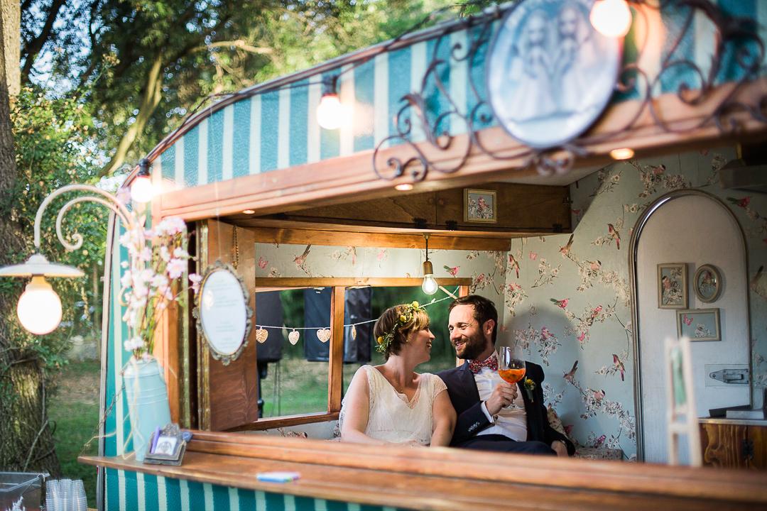 lesrecitsdebecca-wedding-roma-foodtruckfestival-72