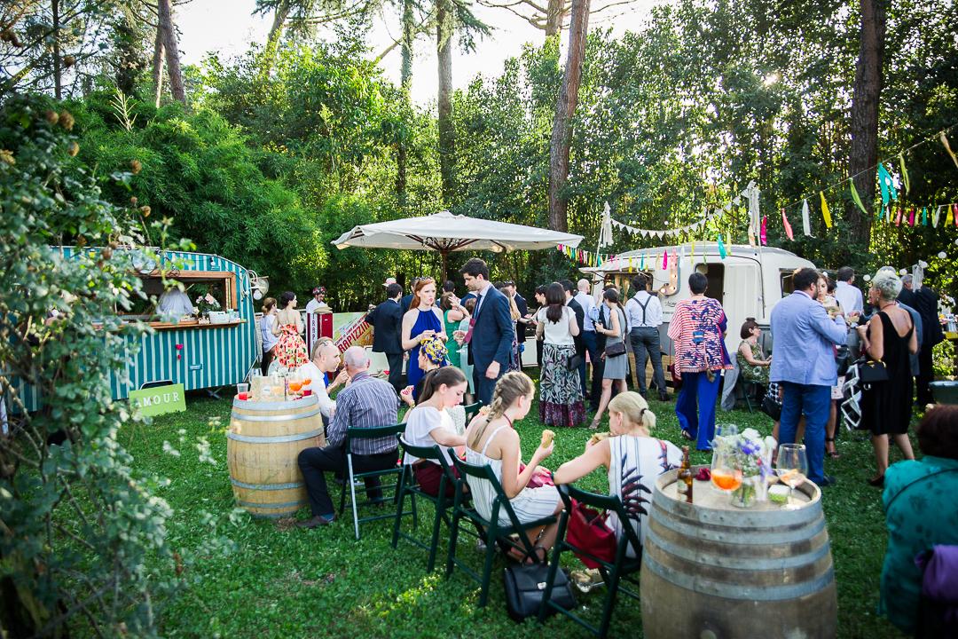 lesrecitsdebecca-wedding-roma-foodtruckfestival-80
