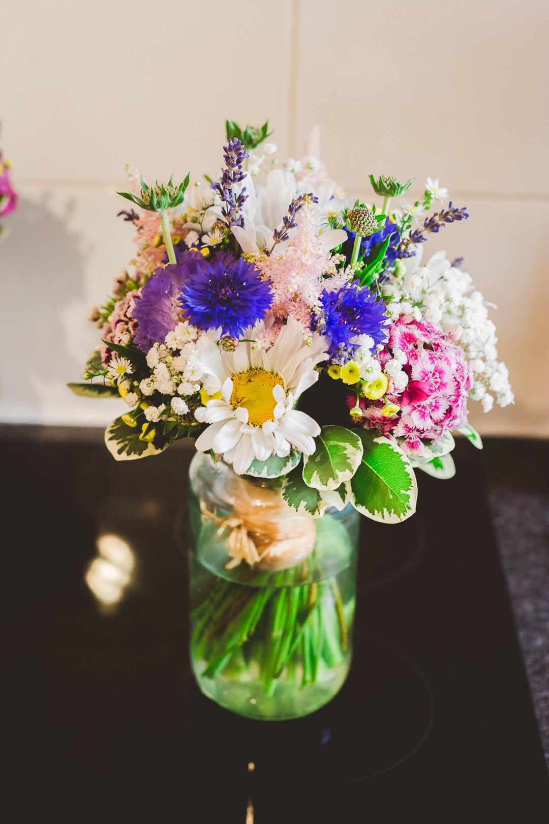 wedding-bouquet-jen-and-matt's-festival-style-wedding