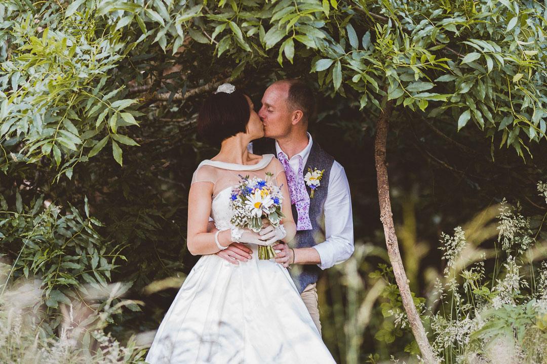 jen-mats-festival-style-outdoor-wedding-scraptoft-hill-farm