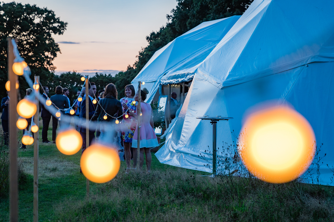 joel-penn-photography-light-up-your-wedding-BAYA-domes