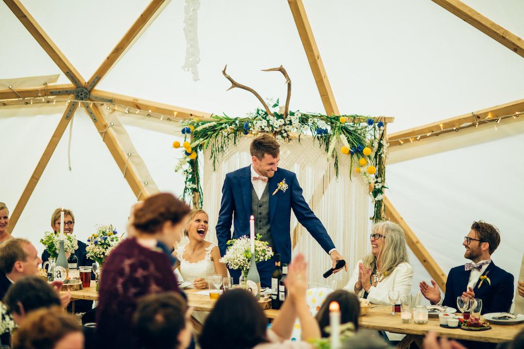 Macrame-wedding-inspiration-with-BAYA-Domes-Nick-Pumphrey-Photo