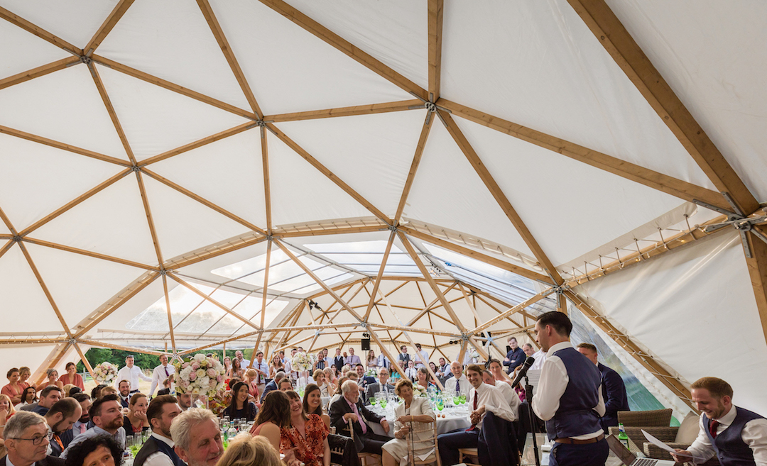 BAYA-Domes-Unique-Natural-Timber-Alternative-Marquees-Joel-Penn-Photography