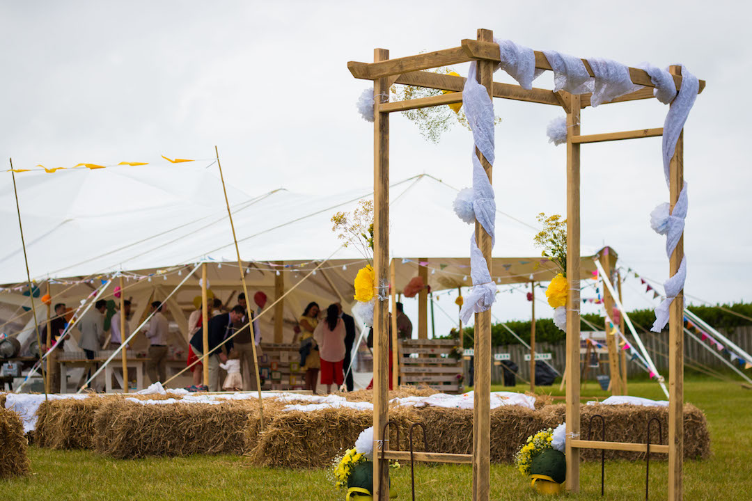 BAYA-Domes-Unique-Natural-Timber-Alternative-Marquees-jezzle-photography